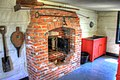 Gfp-michigan-fort-wilkens-state-park-fireplace-pit.jpg