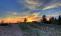 Gfp-michigan-pictured-rocks-national-lakeshore-sunset-over-the-dunes.jpg