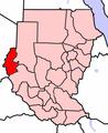 Gharb Darfur.PNG