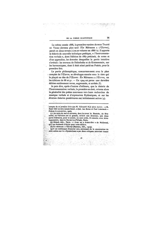 Pageghil De La Poésie Scientifique 1909djvu21 Wikisource