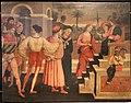 Giacomo Pacchiarotti - Le jugement de Daniel.jpg