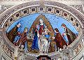Gian Galeazzo dona alla Madonna la Certosa.jpg
