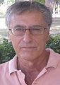 Gianni-perrelli.jpg