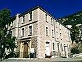 Gibraltar (48808125131).jpg