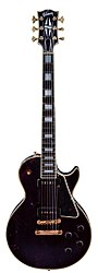 Gibson Les Paul 54 Custom.jpg