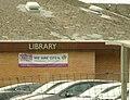 Giffnock library (15009912679).jpg