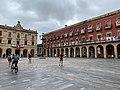 Gijón 09 28 50 337000.jpeg