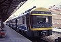 Gijón rail june 1999 85.jpg