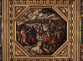Giorgio Vasari - Defeat of the Venetians in Casentino - Google Art Project.jpg