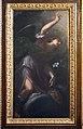 Giovan battista perini, angelo annunciante, 1693.JPG