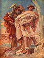 Giovanni Battista Tiepolo 049.jpg