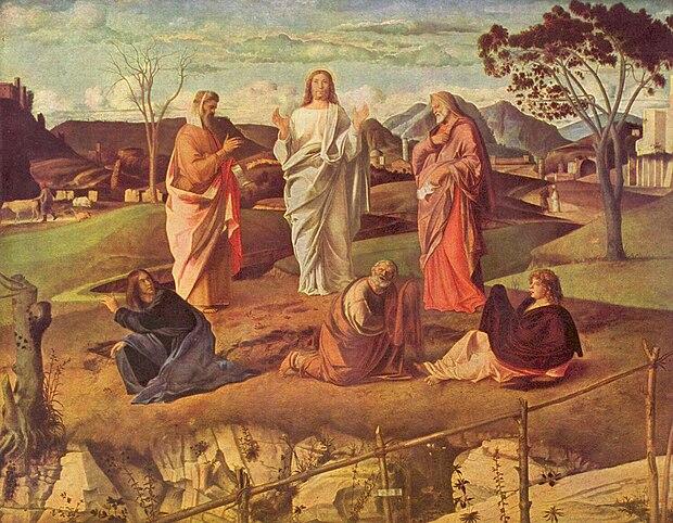 encyclopedia biblica cristiana pdf