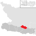 Gitschtal im Bezirk HE.png