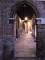 Giuoco del Pallone - Via di Ferrara 07.jpg