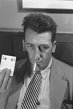 Giuseppe Marotta 1947.jpg