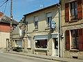 Givry-sur-Aisne-FR-08-boulangerie-02.jpg