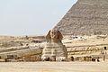 Giza 2015-11-10 Sphinx 06.jpg
