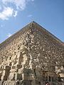 Giza Plateau (2427487689).jpg