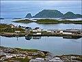 Gjesvær - Nordkapp - panoramio (1).jpg