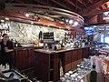 Glacier Brewhouse 3.jpg
