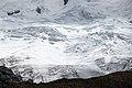 Glacier Huaytapallana-5.jpg