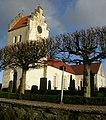 Gladsax kyrka, exteriör.jpg