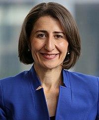 Gladys Berejiklian NSW (cropped).jpg