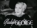 Gladys George in Love Is a Headache (1938 film).png