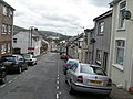 Glamorgan street - geograph.org.uk - 1150904.jpg