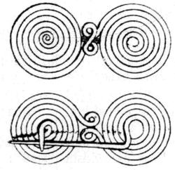 ressort spiral wikimonde. Black Bedroom Furniture Sets. Home Design Ideas