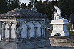 Glasnevin Cemetery, officially known as Prospect Cemetery (4164944994).jpg