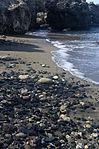 Glass Beach, Guantanamo's Gem DVIDS173098.jpg