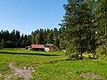 Glasschleif - panoramio.jpg