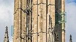 Glazen balkon, Sint-Eusebiuskerk Arnhem-9342.jpg
