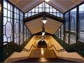 Gleisdreick - Treppenhaus (1).jpg