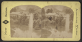 Glen Iris and R.R. Bridge, Portage, N.Y, from Robert N. Dennis collection of stereoscopic views 2.png