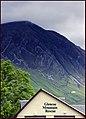Glencoe. - panoramio.jpg