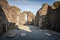 Glendalough church.jpg