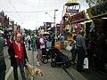 Glenferrie Road Festival3.jpg