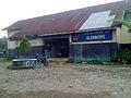 Glenmore Station 2.jpg