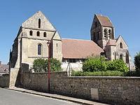 Glennes (Aisne) église (03).JPG