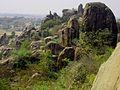 Glimpses of Tapaban, Jharkhand.jpg
