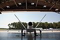 Global Hawk Arrival (8020881415).jpg