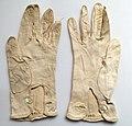 Gloves, 3 pairs (AM 1979.118-4).jpg