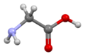 Glycine-neutral-Ipttt-conformer-3D-bs-17.png