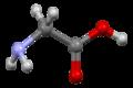 Glycine-neutral-Ipttt-conformer-3D-bs-17.png