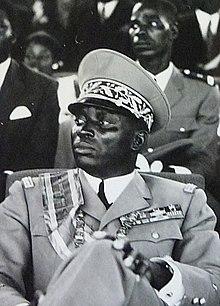 """Résultat de recherche d'images pour """"Étienne Eyadéma Gnassingbé"""""""