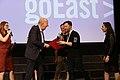 GoEast OFA 2018 Award ceremony.jpg