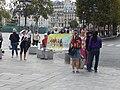 GoTopless Day 2018 Paris 03.jpg