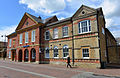 Godalming Borough Hall Bridge Street.jpg
